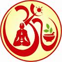 Sahaja Yoga Noida photo
