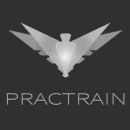 Practrain Solutions photo