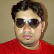 Deepak Tyagi C Language trainer in Noida