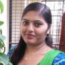 Rekha T. photo