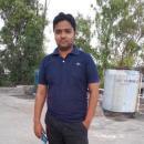 Atraf Ahmad photo