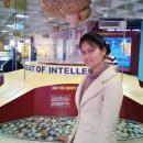 Deepali R. photo
