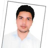 Mufazzal Haque Class 11 Tuition trainer in Pune