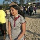Vanita S. photo