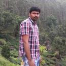 Kalyana Karthik Jammalamadaka photo
