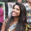 Anjali G. photo