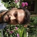 Sanjiv Paul photo