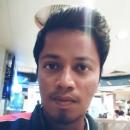 Hemanth Kumar photo