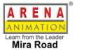 Arena Animation MIRA ROAD photo