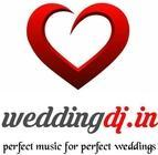 Weddingdj.in photo