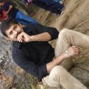 Ram A photo