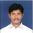 Vamshi Krishna Gundala photo