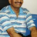 Rajasekhar K. photo