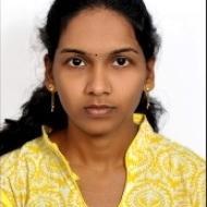 Lavanya K. photo