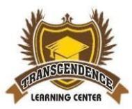 Transcendence Learning Center photo