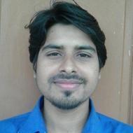 Gautam Kumar Rai Class 9 Tuition trainer in Chennai