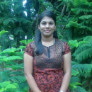 Nisha Vijaya Prasath photo