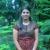Nisha picture