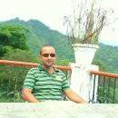 Mohsin photo
