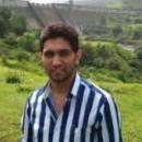 Raghu Singh photo