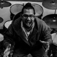 Prabhdeep Singh Drums trainer in Delhi