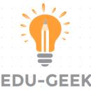 Edu-geek Classes photo