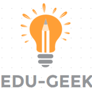 Edu-geek Classes photo