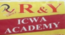 R And Y ICWA Academy photo