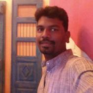 Kumar S C Language trainer in Chennai