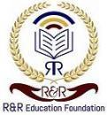 R & R Education Foundation photo