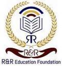 R & R Education Foundation photo