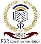 R&R Education Foundation photo
