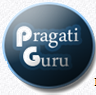 Pragatiguru Consultants photo