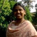 Suganeswari S. photo