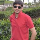 Nishant Dhiman photo