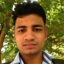Puneet Jain photo