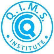 Qims Institute photo