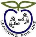 Sai Vidya Academy photo