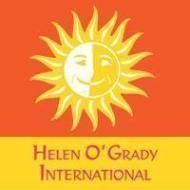 Helen O Grady Institute Navi mumbai Personality Development institute in Mumbai