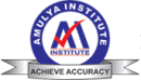 Amulya Institute photo