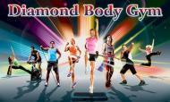 Diamond Body Gym photo