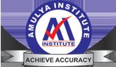 Amulya Institute Bank Clerical Exam institute in Delhi
