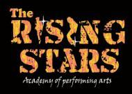 The Rising Stars A. photo