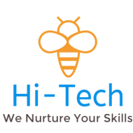 Hi-techbees photo