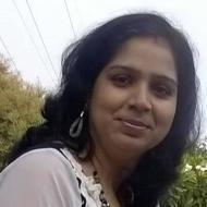 Tanvi R. photo