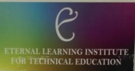 Eternal Learning Institute photo