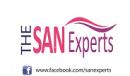 SAN Experts photo