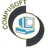 Compusoft Vadodara photo