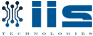 Iis Technologies photo