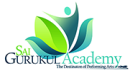 Gurukul Academy photo
